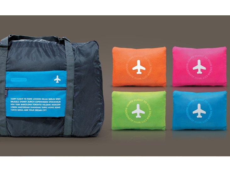 bagages la boutique du voyageur accessoires de voyage. Black Bedroom Furniture Sets. Home Design Ideas