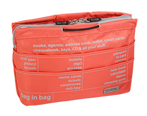 COABBZCOzip-bag-in-bag-corail-large