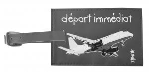 INCETIDEPetiquette-bagage-depart-immediat-incidence