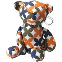 Bear bag shopper grand-Perigot Perigot Sacs pliables