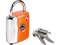 Cadenas Dual combi - Gotravel Go travel Go travel